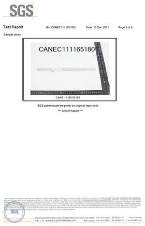 请点击图片直接浏览PDF文件